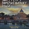 stáhnout Svatý Petr a papežské baziliky Říma