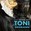 stáhnout Toni Erdmann
