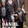 stáhnout Já, Daniel Blake