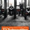 stáhnout T2: Trainspotting