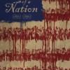 stáhnout Zrození národa