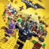 stáhnout LEGO® Batman film