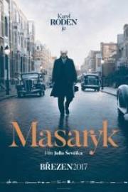 stáhnout Masaryk