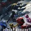 stáhnout Power Rangers: Strážci vesmíru