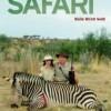stáhnout Safari
