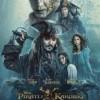 stáhnout Piráti z Karibiku: Salazarova pomsta