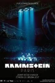 stáhnout Rammstein: Paris