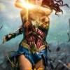 stáhnout Wonder Woman
