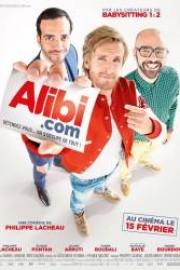 stáhnout Alibi.com