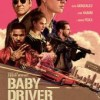 stáhnout Baby Driver