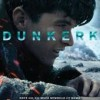 stáhnout Dunkerk / Dunkirk