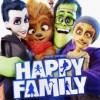 stáhnout Příšerákovi / Happy Family