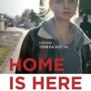 stáhnout Doma je tady / Home Is Here