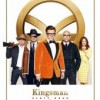 stáhnout Kingsman: Zlatý kruh / Kingsman: The Golden Circle