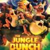 stáhnout Esa z pralesa / Les as de la jungle