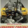 stáhnout Loganovi parťáci / Logan Lucky