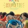 stáhnout Můj život Cuketky / Ma vie de Courgette