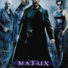 stáhnout Matrix