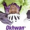 stáhnout Okhwan's Mission Impossible / Okhwan na ceste za slobodou