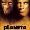 stáhnout Planeta opic / Planet of the Apes