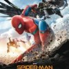 stáhnout Spider-Man: Homecoming