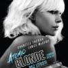 stáhnout Atomic Blonde: Bez lítosti / Atomic Blonde