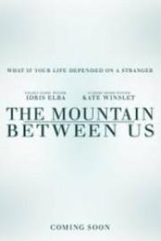 stáhnout Hora mezi námi / The Mountain Between Us