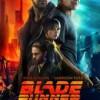 stáhnout Blade Runner 2049