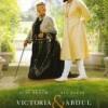 stáhnout Viktorie a Abdul / Victoria and Abdul