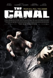 Canal, The