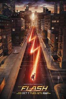 Flash, The