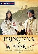Princezna a písař