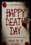 Všechno nejhorší / Happy Death Day
