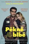 Pěkně blbě / The Big Sick