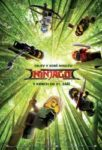 LEGO® Ninjago® film / The Lego Ninjago Movie