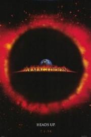 stáhnout Armageddon