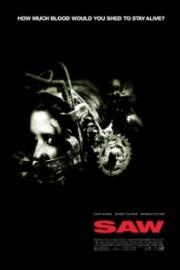 stáhnout Saw: Hra o přežití