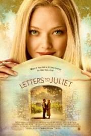 stáhnout Dopisy pro Julii
