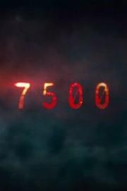 stáhnout 7500