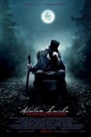 stáhnout Abraham Lincoln: Lovec upírů