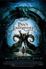 stáhnout Faunův labyrint