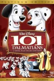 stáhnout 101 dalmatinů