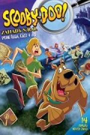 stáhnout Scooby Doo: Záhady s.r.o.