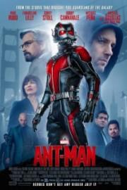 stáhnout Ant-Man