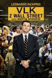stáhnout Vlk z Wall Street