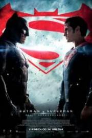 stáhnout Batman vs. Superman: Úsvit spravedlnosti