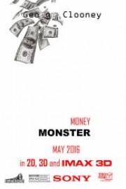 stáhnout Money Monster