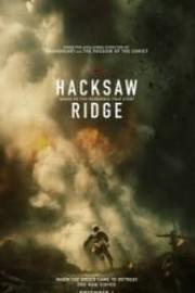 stáhnout Hacksaw Ridge: Zrození hrdiny