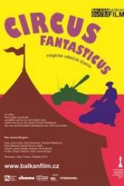 stáhnout Circus Fantasticus