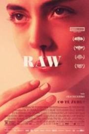 stáhnout Raw